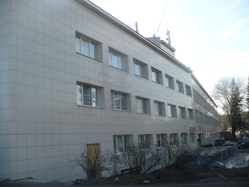 Пенопласт для утепления фасадов купить